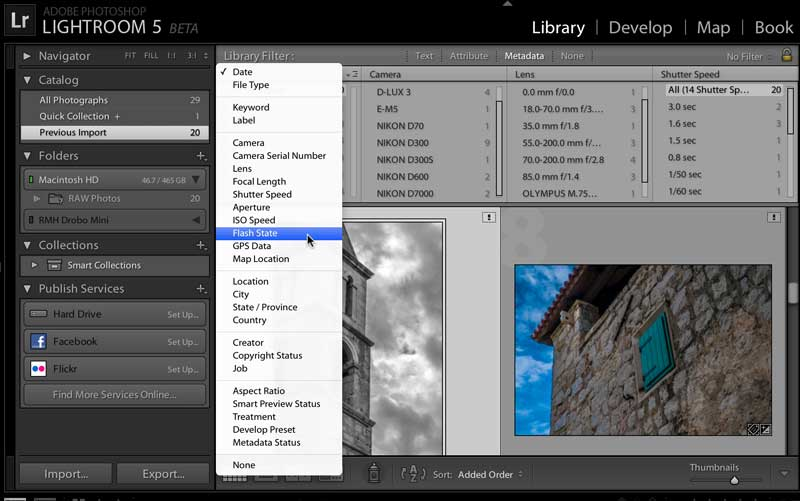 The Most Underutilized Feature In Lightroom