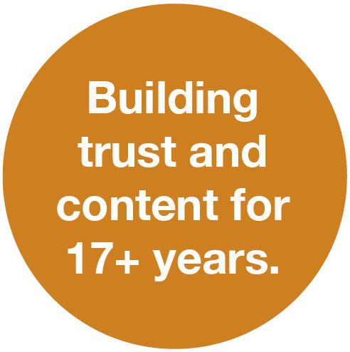 Building_Trust