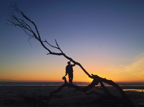 www.burkardphoto.com