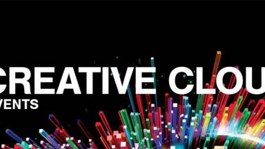 "The Adobe ""Create Now"" Tour Is Traveling the Globe"