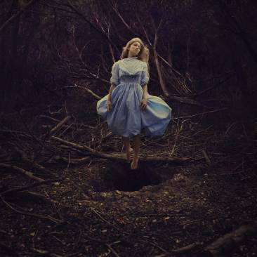 © Brooke Shaden