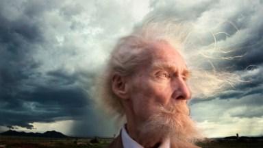Joe McNally – Portrait Photographer & Photojournalist