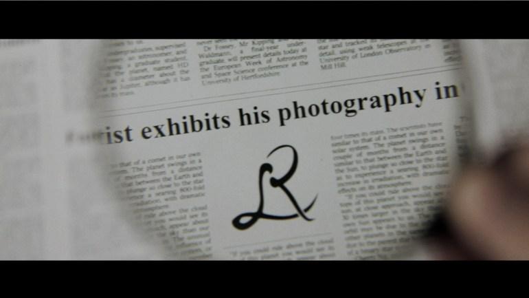 steal_my_photograph_teaser_screenshot_1