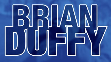 Brian Duffy | A Photographer You Should Know