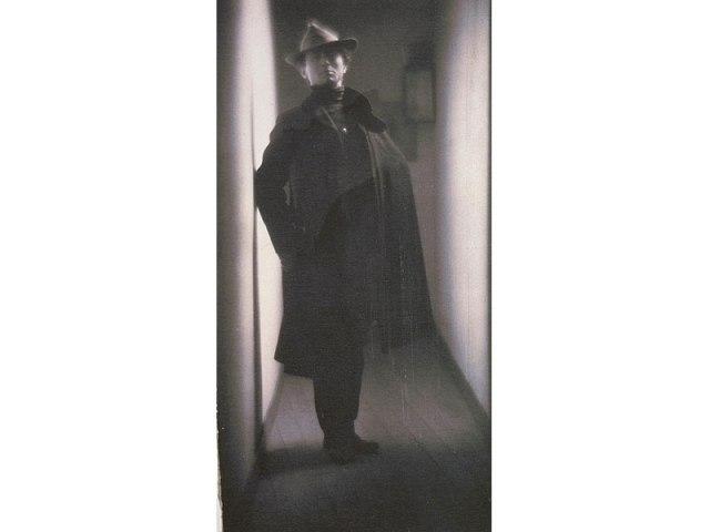 Edward Steichen   A Photographer You Should Know