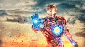 ironman_final