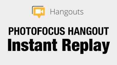 "Google Hangout Instant Replay: ""Mastering Mobile Workflows with Creative Cloud Apps"""