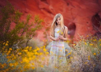 Las-Vegas-Child-Photographer-LJHolloway-Photography (1)
