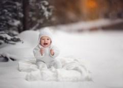 Las-Vegas-Child-Photographer-LJHolloway-Photography (11)