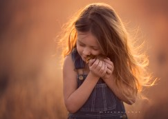 Las-Vegas-Child-Photographer-LJHolloway-Photography (14)