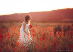 Las-Vegas-Child-Photographer-LJHolloway-Photography (23)