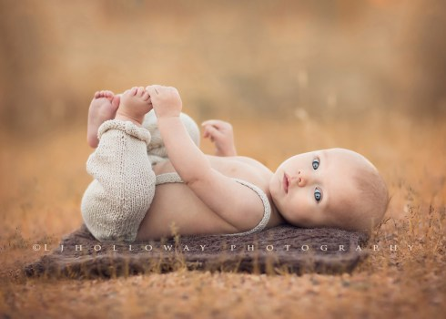 Las-Vegas-Child-Photographer-LJHolloway-Photography (4)