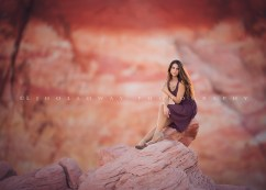 Las-Vegas-Child-Photographer-LJHolloway-Photography (5)