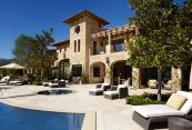 Robb Report Ultimate Home 2
