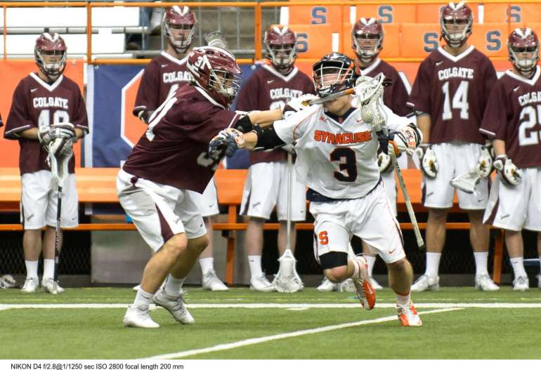 2014_05_03_1244Syracuse_vs_Colgate