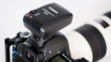 GPS for Photographers