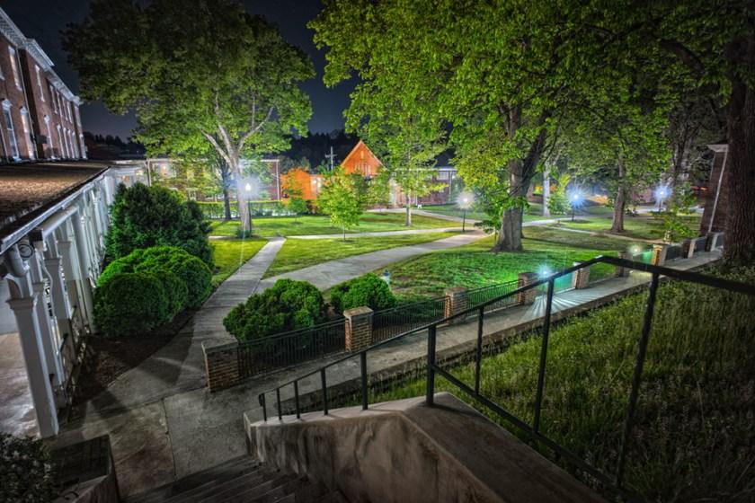 mark-morrow-photofocus-hollins-college-courtyard