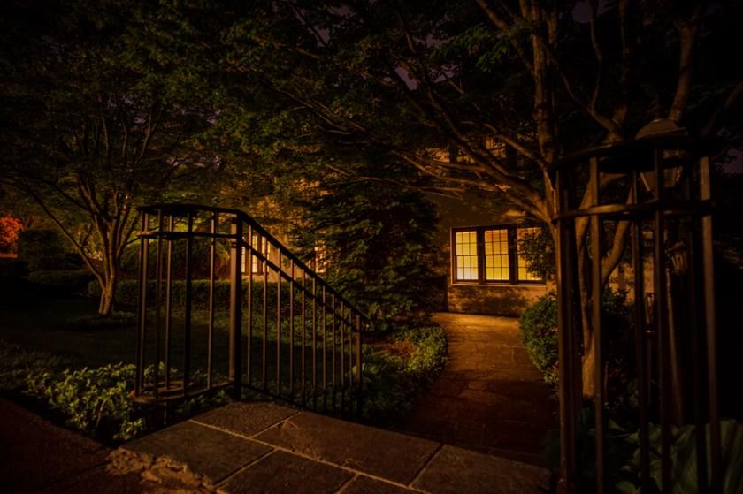 mark-morrow-photofocus-nightscape-1