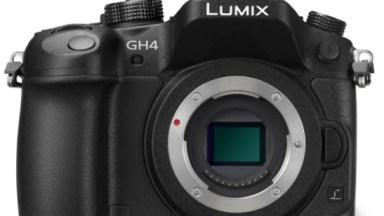Panasonic Lumix GH4: Truly A Professional Camera?