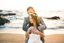 Scott english photo arizona wedding photographer_0153