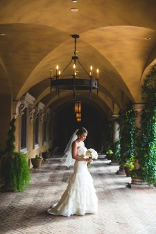 Wedding pics_0065