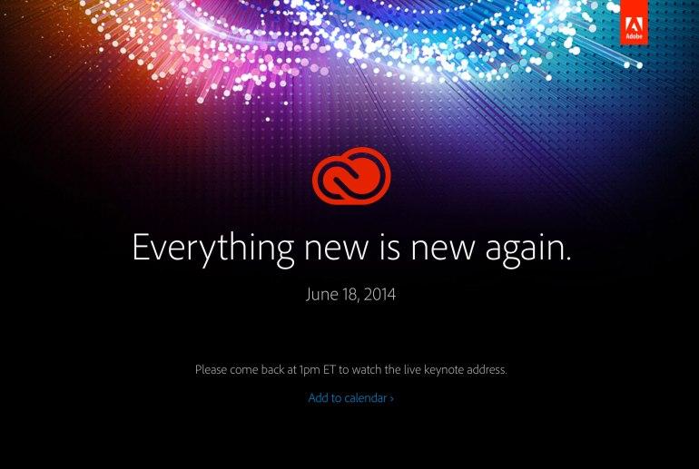 Cloud-announce
