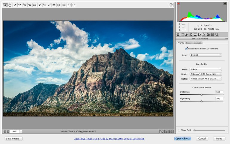 Why Can't I Open Raw Files in My Photoshop or Lightroom? | Photofocus