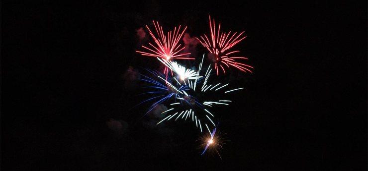 free-fireworks-image-2