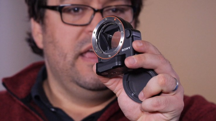 Sony_AMount_to_EMount_Lens_Adapter