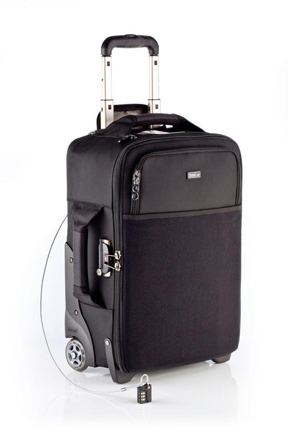 Airport-International-V-20-Rolling-Camera-Bag-10