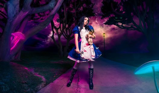 Alice_web