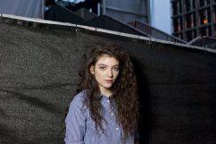 Lorde-for-RollingStone