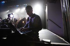 me-onstage