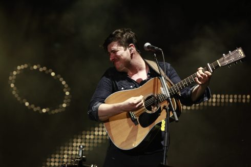 Mumford-and-Sons-for-RollingStone
