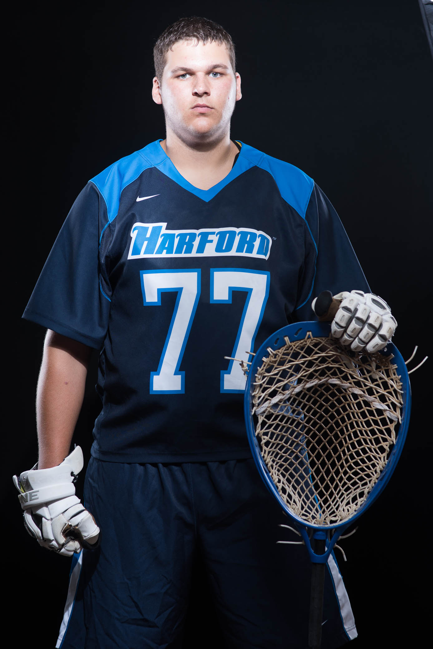 Harford Fighting Owls-0183