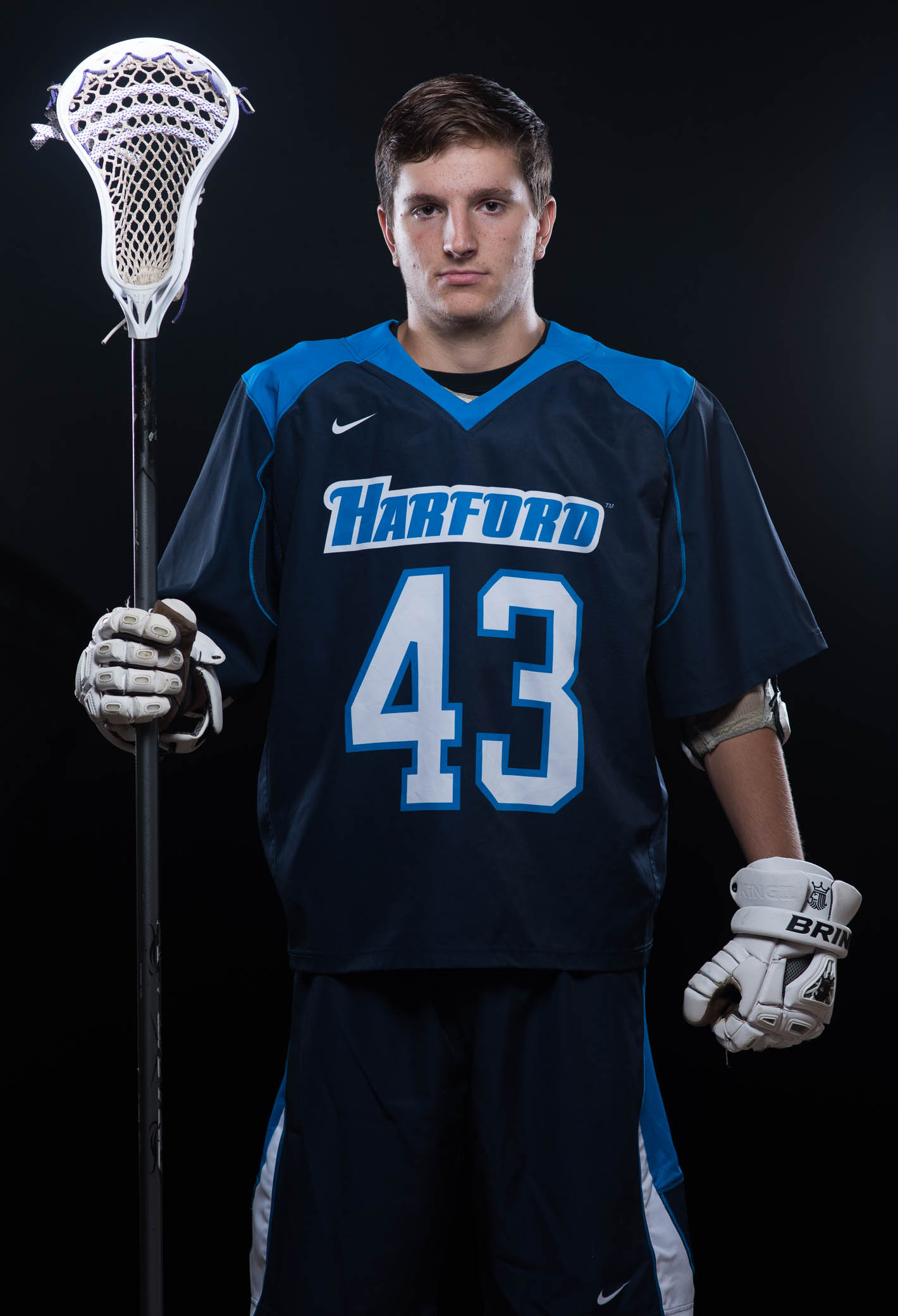 Harford Fighting Owls-0192