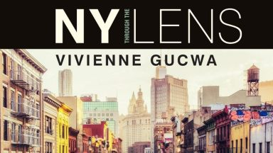 Review: NY Through The Lens