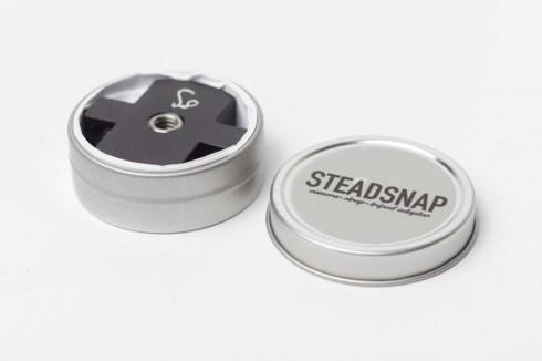 SteadSnap