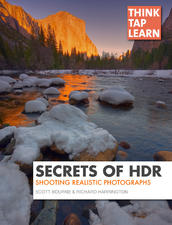 hdrbook