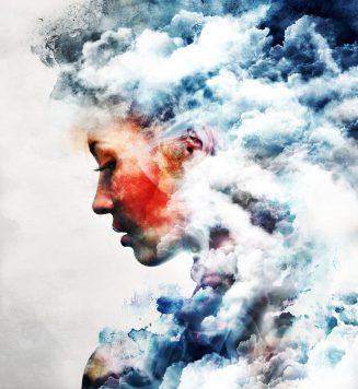 Cosmogony-Origin_of_the_Universe_Reloaded Versions By Emi Haze