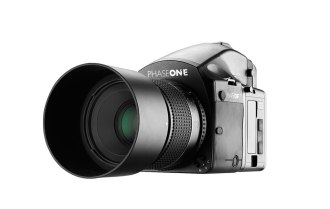 PhaseOne-iQ250