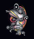 The New Creatives By David Mascha