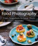food-2E-book