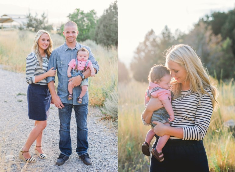 CREATING A WHAT TO WEAR FOR FAMILY PICTURES GUIDE Kylee Ann Photography 05