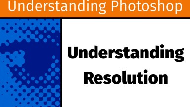 Understanding Resolution [UP2]