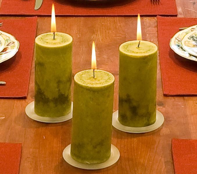 Candles-010kevinames