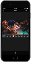 GoProApp_v2.7_HiLightTag_iPhone6