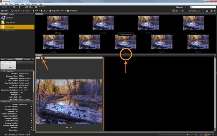 mark-morrow-photofocus-bridge-time-proof-003