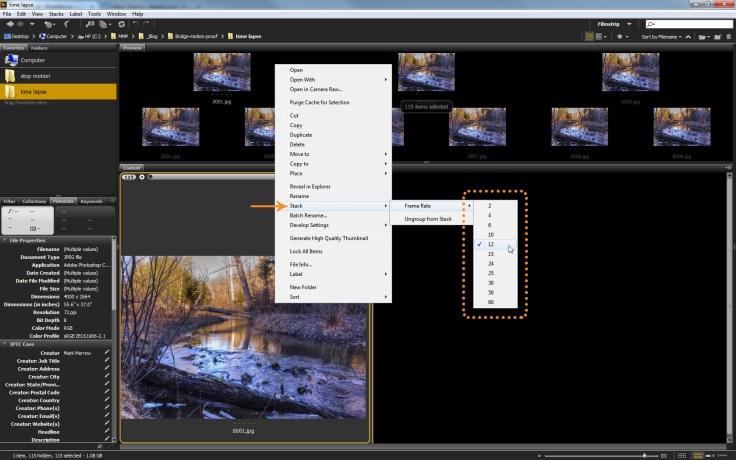 mark-morrow-photofocus-bridge-time-proof-004