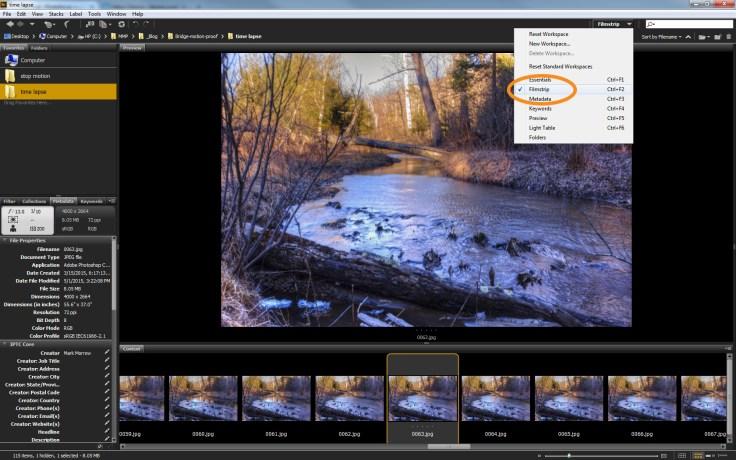 mark-morrow-photofocus-bridge-time-proof-007
